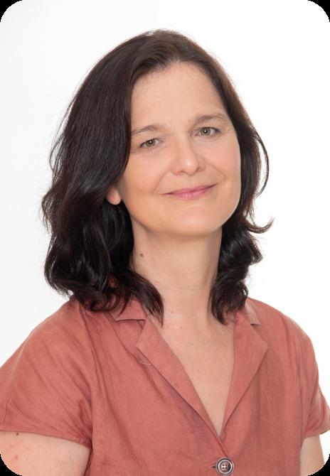 Foto von Gerlinde Landauf-Stöger