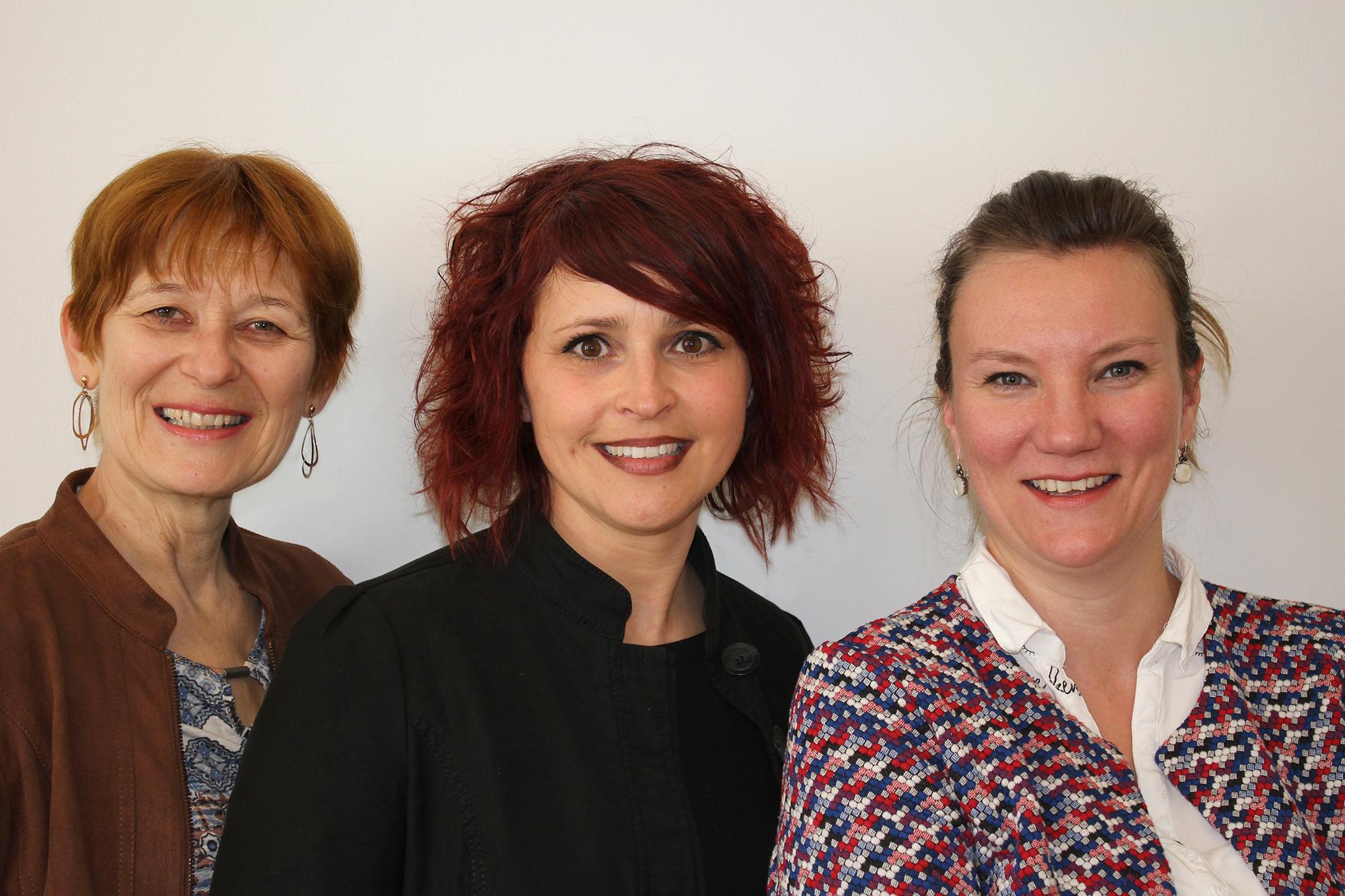 Foto: Team Familienbegleitung Leibnitz