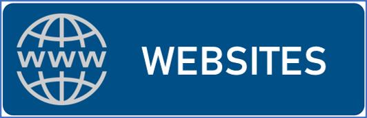 Überschriftenschild: Websites