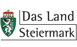 Loga der Bezirkshauptmannschaften Steiermark