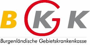 LogoBGKK