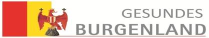 Logo Gesundes Burgenland