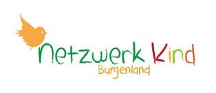 Logo von Netzwerk Kind Burgenland