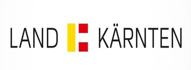Logo Kärtmer Landesregierung