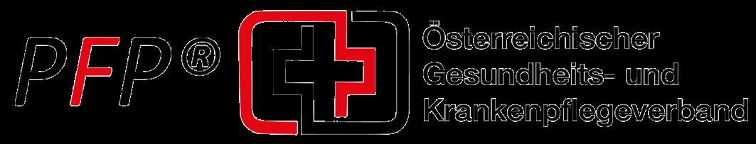 Logo PFP_ÖGKV