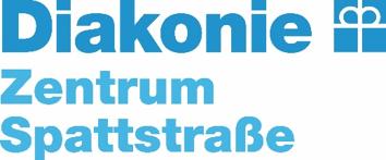 Logo Diakoni
