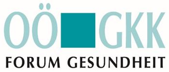 Logo OOE_GKK