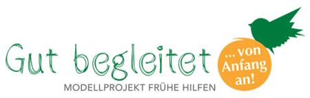 Logo für Netzwerk Bruck-Mürzzuschlag-Leoben