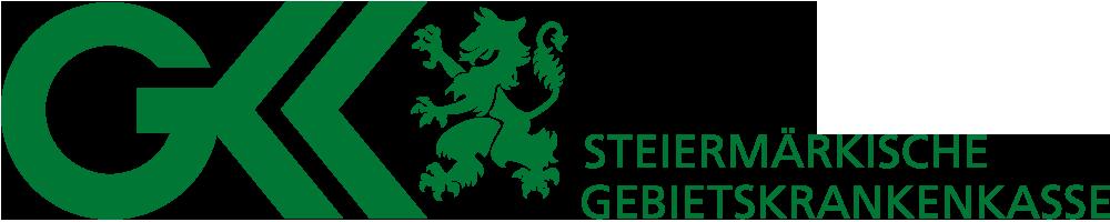 Logo ST_GKK