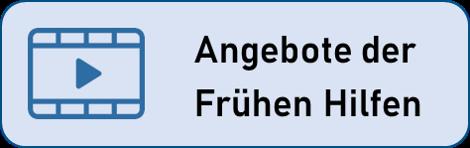 Video über die Angebote der Frühen Hilfen in Österreich