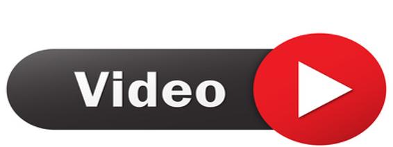 Icon: Video abspielen