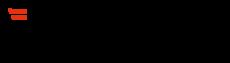 Logo von Bundesministerium für Arbeit, Soziales, Gesundheit und Konsumentenschutz