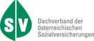 Logo von Dachverband der österreichischen Sozialversicherung