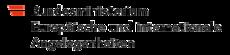 Logo von Bundesministerium für Europa, Integration & Äusseres