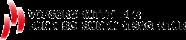 Logo von Vorsorgemittel der Bundesgesundheitsagentur